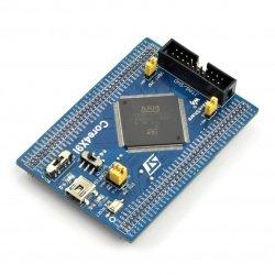 Core429I module - STM32F4...