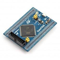 Core746I module - STM32F7...