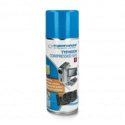 Esperanza Compressed air 400ml