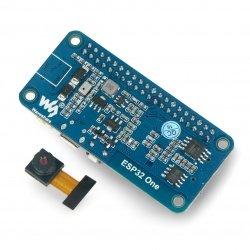 ESP32 One Kit - mini...