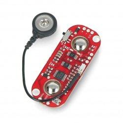 MyoWare Muscle Sensor - a...