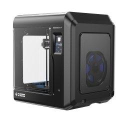 3D printer - Flashforge...