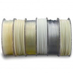 Filament Devil Design...