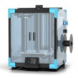 3D printer - Creality Ender-6