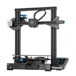 3D printer - Creality...