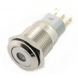 Monostable ON-OFF switch -...