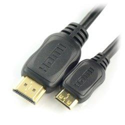 HDMI Blow Classic -...