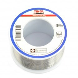 Solder Tinol 100g/0.7mm
