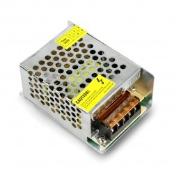 Power supply S-36-12 - for...