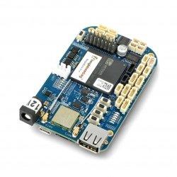 BeagleBone Blue 1GHz, 512MB...