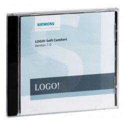 LOGO! Soft Comfort V8 -...