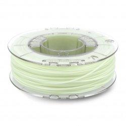 Filament Spectrum S-Flex...