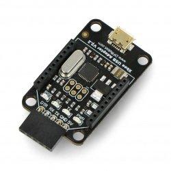 XBee Adapter USB v2.2 -...