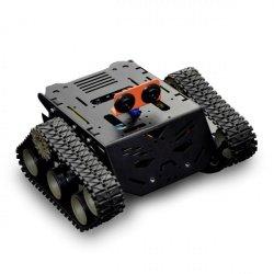 DFRobot Devastator - Track...