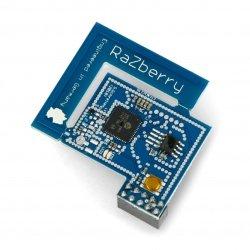 RaZberry 2 EU - Z-Wave...