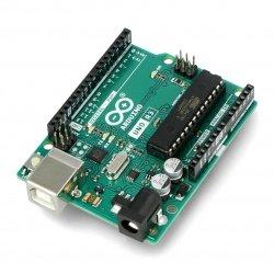 Arduino Uno Rev3 - module A000066