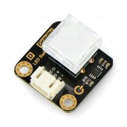 Gravity - LED Switch White...