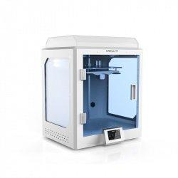 3D printer - Creality CR-5...