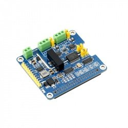 SIM868 GSM/GPRS/GNSS +...