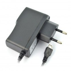 Micro:bit power supply