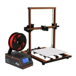 Anet 3D printers
