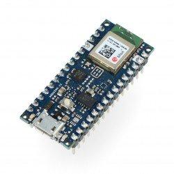 Arduino Nano boards