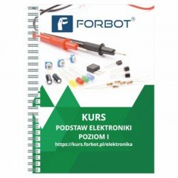 FORBOT training materials