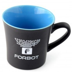 FORBOT accessories