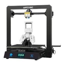 3D printers Anycubic