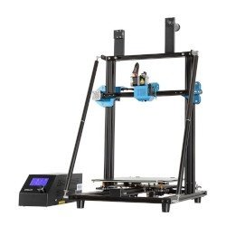 3D Printer Creality - CR Series