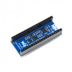 Raspberry Pi Pico Hat - sensors