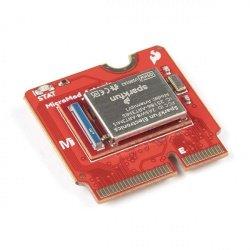 MicroMod