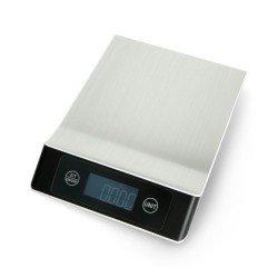 Weight meters
