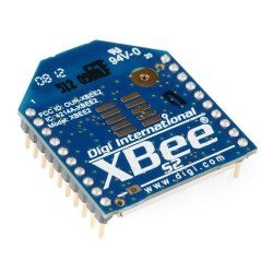 XBee main modules
