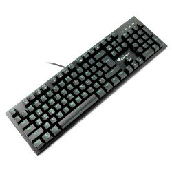 USB keyboards