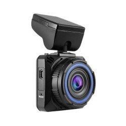 Car video recorders