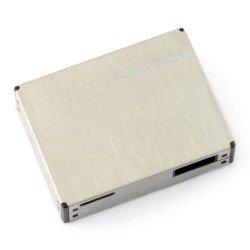 Air quality sensors