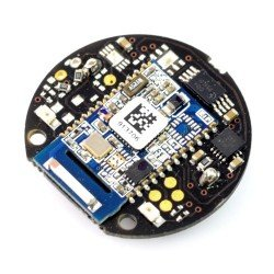 iNode - sensors and modules Bluetooth Android
