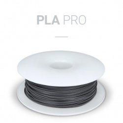 PLA Pro filaments