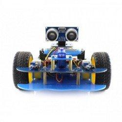 Waveshare - educational robots