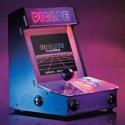 Gaming Pi - consoles