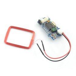 Grove - communication modules