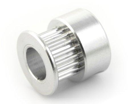 Koło zębate 20T - 8 mm.