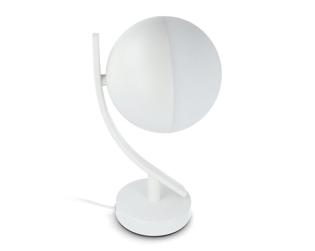 Inteligentna lampa WiFi Iwoole CR02