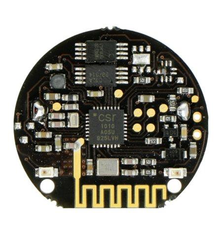iNode Energy Meter - monitor zużycia energii - czujnik odbiciowy.